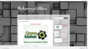 how to download game maker studio free download youtube how to download game maker studio free download
