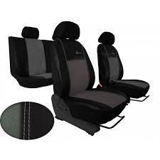housse siege sur mesure housses sièges sur mesure tissus simili cuir samurai