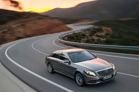 mercedes in ga mercedes auto repair shop atlanta ga norcross