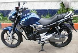 2014 suzuki gs150r moto zombdrive com