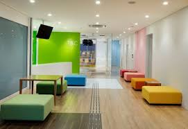 Degree In Interior Design And Architecture by Colourful In Japan Homeklondike Com Home Interior