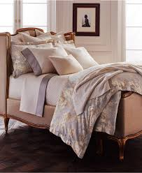 Ralph Lauren Duvet Covers Polo Ralph Lauren Bedding Vnproweb Decoration