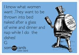 What Women Want In Bed Today U0027s News Entertainment Video Ecards And More At Someecards