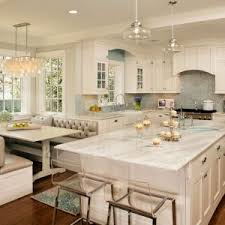 Crystal Kitchen Cabinets Kitchen Kitchen Update With Reface Kitchen Cabinets Ideas