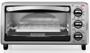 Black And Decker Home Toaster Oven Top 10 Best Oven Toasters In 2017