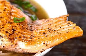 j alexanders salmon recipes sparkrecipes