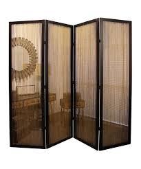 sliding glass door room dividers decorations room divider panels 4 panel room divider room