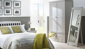 country home interiors country home interiors southwell nottingham interiors