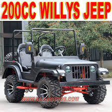jeep 4x4 4x4 jeep 4x4 jeep suppliers and manufacturers at
