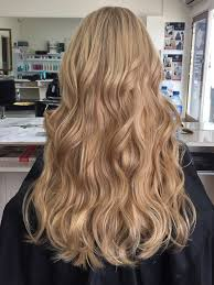Best Shampoo To Use On Hair Extensions by Hair Extensions U0026 Wefts Honeycombe Hair Extensions