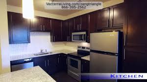 Zang Triangle Apartments In Dallas TX  Bedroom Apartment Tour - One bedroom apartments dallas