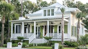 farmhouse plans southern living southern living house plans farmhouse revival southern living