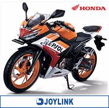 honda cbr sport cbr motorcycle cbr motorcycle suppliers and manufacturers at
