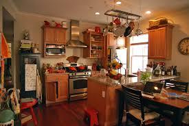 modern small kitchen designs 2012 unique kitchens cabinetry with black granite countertop also