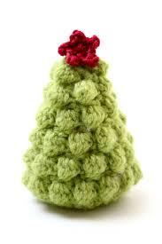 47 best christmas ornaments images on pinterest christmas ideas