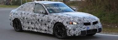 2018 m3 pricing guide and 2018 bmw 3 series g20 price specs u0026 release date carwow