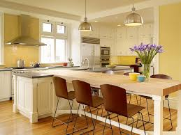 complete kitchen traditional oak edwardian in walsall west