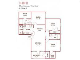 arbors on saratoga apartments rentals corpus christi tx