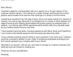 entry level technical writer resume how do i write a resume how to write a resume resume genius how