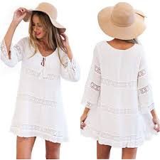 popular beach shift dresses buy cheap beach shift dresses lots