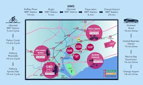 move in q2 2018 sims urban oasis very hot selling sims urban oasis mrt