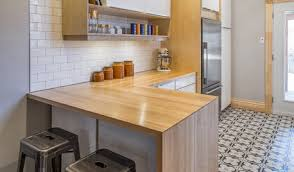 ikea kitchen cabinets for sale kijiji bjorket birch cabinet fronts from ikea o longer available