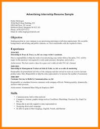 Youtube Best Resume by 100 Resume Robin Lighting Designer Resume Resume For Your