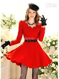 elegant 2013 cute women s clothes skirt ladies jpg