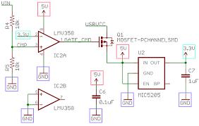 wiring for define wiring diagram gooddy org