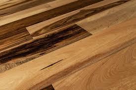 Laminate Flooring Vs Engineered Wood Flooring Laminate Flooring Vs Hardwood U2013 Laferida Com
