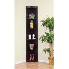 Ikea Corner Bookcase Unit Corner Wall Shelf Unit Foter