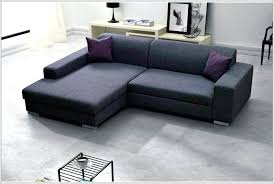 canape convertible pas cher neuf articles with canape cuir convertible 3 places rapido tag canape