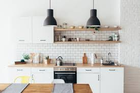 kitchen cabinet modern design malaysia top 10 kitchen brands in malaysia with the best kitchen