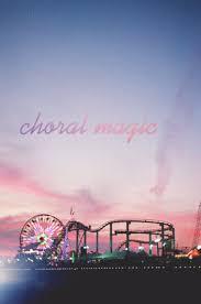Six Flags Payments Qhhs Choir Qhhschoir Twitter