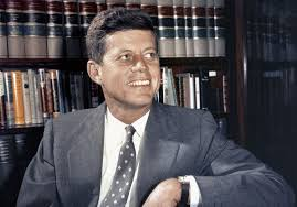 Jfk Tony Norman Imagine The World With A Two Term Jfk Pittsburgh