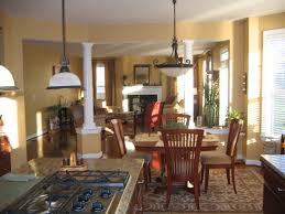 dining table with rug underneath carpet under kitchen table rugs under kitchen table ideas