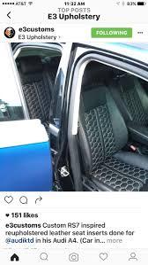 Dodge Challenger Zippo Lighter - 25 best diseños de carros images on pinterest search car