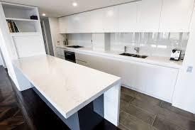 2015 blog kitchenkraft kitchen designers sydney kitchen