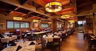 power and light restaurants kansas city hilton president kansas city power and light restaurants