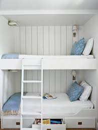 Modern Kids Rooms With Bunk Beds Bunk Bed Kids S And Room - Kids room with bunk bed
