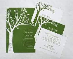 vistaprint wedding invitations vista print wedding invitations mounttaishan info