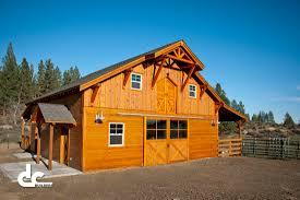 delaware barn builders dc builders