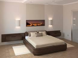 d o murale chambre adulte applique murale design chambre adulte solde applique murale studioneo