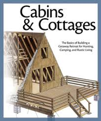 How To Build A Cottage House by Ideas About How To Build A Cottage Home Free Home Designs
