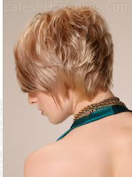 bob hairstyle with stacked back with layers stacked bob hairstyles back view 30 extraordinary hairstyles for
