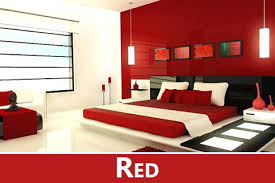 best bedroom colors for sleep best colors to paint a bedroom for sleep best bedroom colors for