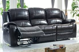 Leather Sofas Sale Uk Fabulous Recliner Leather Sofas Uk Design Gradfly Co