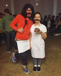 Peter Griffin Halloween Costume Nightmare Christmas Sally Jack Couples Halloween