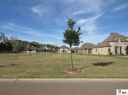 2 Bedroom Apartments For Rent In Monroe La Monroe La Land For Sale U0026 Real Estate Realtor Com
