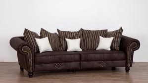 gro e kissen f r sofa big sofa braun interesting sofa and sofa big braun with big sofa